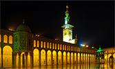 Le sahabi enseignant l'Islam aux Damascènes, Abou'd-Derdâ (ra)