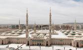 18 - Les premières activités de Muhammad (saw) à Médine