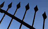 Le savant juif  devenant un compagnon musulman : Abdullah b. Salam (ra)