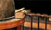 La méthode de prédication et d'éducation du Prophète Muhammad (saw)