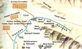 27 - La bataille de Khandaq