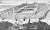 35 - Le siège de Tâïf