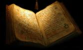 38 - Dernier appel aux polythéistes