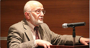 Un Savant Musulman Dépourvu de Toute Nationalité: Muhammad Hamidullah