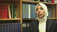 """Inspiré par Muhammad (saw) : """"Droit des femmes"""""""