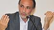 Invité du Symposium 2015 de Sira : Tariq Ramadan