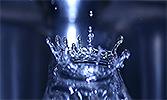 L'eau selon les Hadiths