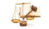 La compréhension du Prophète Muhammad (saw) concernant la justice